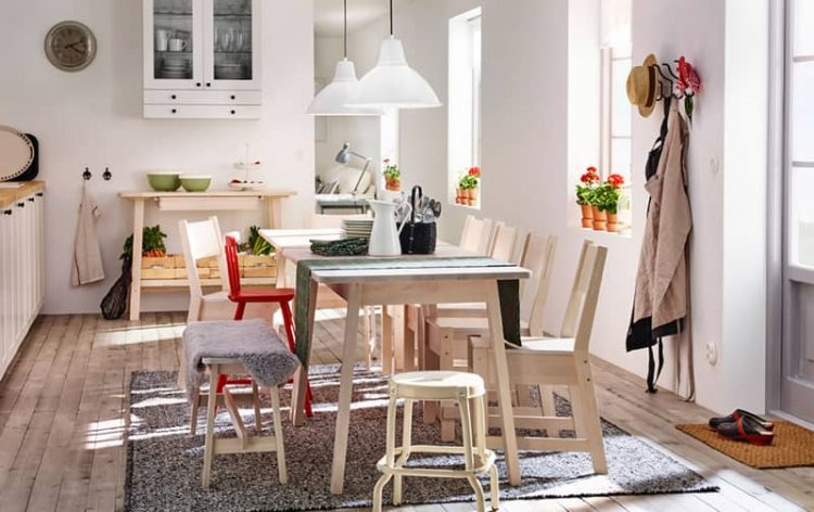 Best Dining Table Set