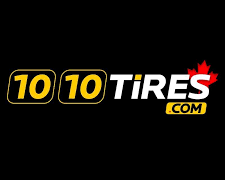 1010 Tires Coupons